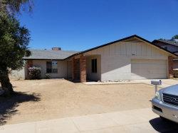 Photo of 5616 W Altadena Avenue, Glendale, AZ 85304 (MLS # 5796947)