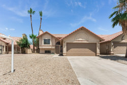 Photo of 605 N Sunflower Circle, Chandler, AZ 85226 (MLS # 5796950)