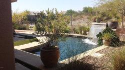 Photo of 2610 W Pumpkin Ridge Drive, Anthem, AZ 85086 (MLS # 5796952)