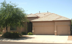 Photo of 14453 W Wilshire Drive, Goodyear, AZ 85395 (MLS # 5796956)