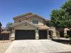 Photo of 890 E Heather Drive, San Tan Valley, AZ 85140 (MLS # 5796961)