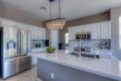 Photo of 10225 E Pine Valley Road, Scottsdale, AZ 85255 (MLS # 5796963)