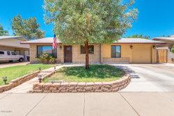 Photo of 7332 W Shangri La Road, Peoria, AZ 85345 (MLS # 5796967)
