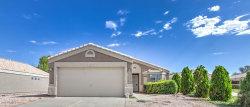 Photo of 1048 W 23rd Avenue, Apache Junction, AZ 85120 (MLS # 5796969)