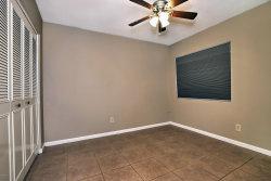 Photo of 4529 W Mclellan Road, Glendale, AZ 85301 (MLS # 5796974)