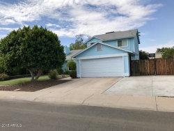Photo of 1319 W Highland Street, Chandler, AZ 85224 (MLS # 5796994)