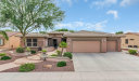 Photo of 16427 W Salado Creek Drive, Surprise, AZ 85387 (MLS # 5797025)