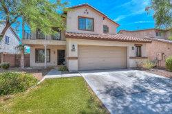 Photo of 12810 W Milton Drive, Peoria, AZ 85383 (MLS # 5797032)