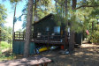 Photo of 960 N Skyline Drive, Prescott, AZ 86305 (MLS # 5797045)