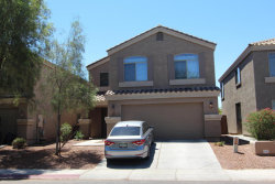 Photo of 13023 W Lawrence Road, Glendale, AZ 85307 (MLS # 5797308)