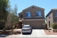 Photo of 13023 W Lawrence Road, Glendale, AZ 85307 (MLS # 5797308)