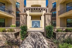 Photo of 7601 E Indian Bend Road, Unit 1030, Scottsdale, AZ 85250 (MLS # 5797379)