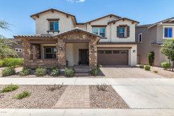 Photo of 10333 E Kinetic Drive, Mesa, AZ 85212 (MLS # 5797382)