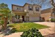 Photo of 12205 W Flanagan Street, Avondale, AZ 85323 (MLS # 5797522)