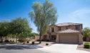 Photo of 33199 N Sonoran Trail, Queen Creek, AZ 85142 (MLS # 5797614)