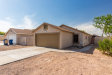 Photo of 610 E 10th Avenue, Apache Junction, AZ 85119 (MLS # 5797676)