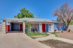 Photo of 5036 W Roma Avenue, Phoenix, AZ 85031 (MLS # 5797696)