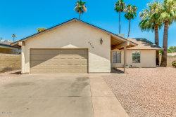 Photo of 6759 S Dorsey Lane, Tempe, AZ 85283 (MLS # 5797708)