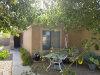 Photo of 12301 W Bloomfield Road, El Mirage, AZ 85335 (MLS # 5797737)