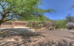 Photo of 1035 N Boulder Drive, Carefree, AZ 85377 (MLS # 5797872)