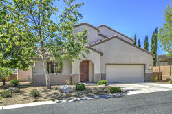 Photo of 7617 E Bravo Lane, Prescott Valley, AZ 86314 (MLS # 5797900)