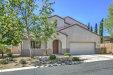 Photo of 7617 E Bravo Lane, Prescott Valley, AZ 86314 (MLS # 5797900)