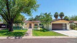 Photo of 3221 E Medlock Drive, Phoenix, AZ 85018 (MLS # 5797902)