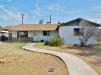 Photo of 1106 W 17th Street, Tempe, AZ 85281 (MLS # 5797957)