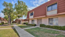 Photo of 4815 S Birch Street, Tempe, AZ 85282 (MLS # 5798042)