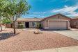 Photo of 14721 W Evans Drive, Surprise, AZ 85379 (MLS # 5798064)