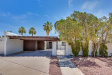 Photo of 261 S Old Litchfield Road, Litchfield Park, AZ 85340 (MLS # 5798110)