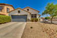 Photo of 41204 W Cielo Lane, Maricopa, AZ 85138 (MLS # 5798112)