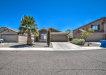 Photo of 10633 W Nez Perce Street, Tolleson, AZ 85353 (MLS # 5798149)