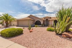 Photo of 2158 Leisure World --, Mesa, AZ 85206 (MLS # 5798169)