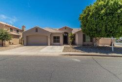 Photo of 2961 S Cholla Street, Chandler, AZ 85286 (MLS # 5798246)