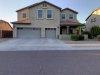 Photo of 16756 W Cocopah Street, Goodyear, AZ 85338 (MLS # 5798345)