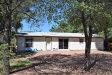 Photo of 810 N Holly Circle, Payson, AZ 85541 (MLS # 5798358)
