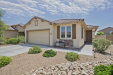 Photo of 11717 W Caribbean Lane, El Mirage, AZ 85335 (MLS # 5798365)