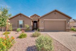 Photo of 2025 W Briana Way, Queen Creek, AZ 85142 (MLS # 5798370)