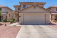 Photo of 11825 W Lupine Avenue, El Mirage, AZ 85335 (MLS # 5798420)