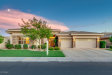 Photo of 1727 W Yosemite Place, Chandler, AZ 85248 (MLS # 5798448)