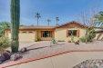 Photo of 2249 W Calle Iglesia Avenue, Mesa, AZ 85202 (MLS # 5798451)