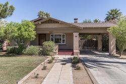 Photo of 100 W Palm Lane, Unit 1, Phoenix, AZ 85003 (MLS # 5798468)