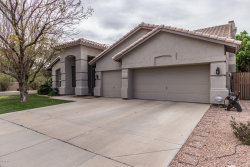 Photo of 5035 W Monterey Street, Chandler, AZ 85226 (MLS # 5798770)