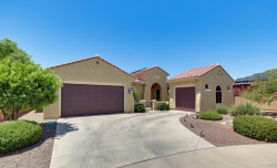 Photo of 20002 N 272nd Drive, Buckeye, AZ 85396 (MLS # 5798831)