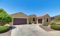 Photo of 20002 N 272nd Drive, Buckeye, AZ 85396 (MLS # 5798831)