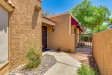 Photo of 1021 E Becker Lane, Phoenix, AZ 85020 (MLS # 5798837)