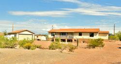 Photo of 2344 W Roughrider Road, New River, AZ 85087 (MLS # 5798901)