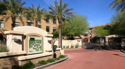 Photo of 11640 N Tatum Boulevard, Unit 1033, Phoenix, AZ 85028 (MLS # 5798969)