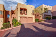 Photo of 13227 N Mimosa Drive, Unit 109, Fountain Hills, AZ 85268 (MLS # 5799119)
